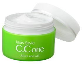 iasis_style_c-cone